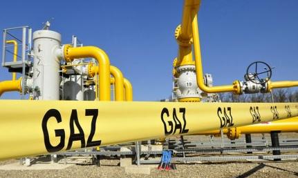 На прохання Всеукраїнської Ради Церков уряд зафіксував ціну на газ для релігійних організацій